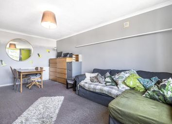 Thumbnail 2 bed flat to rent in St Margarets, Twickenham