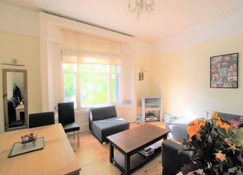 Thumbnail 1 bed maisonette for sale in 17 Cadogan Road, Surbiton