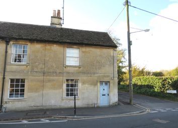 Thumbnail 2 bed property for sale in Station Road, Corsham