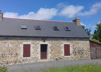 Thumbnail 2 bed detached house for sale in 22170 Bringolo, Côtes-D'armor, Brittany, France