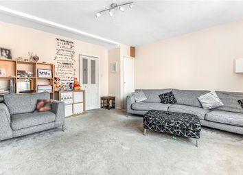Thumbnail 3 bed maisonette for sale in Whitby Road, Ruislip, Middlesex