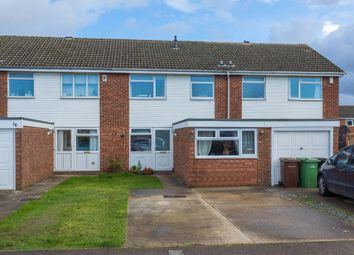 3 bed terraced house for sale in Francis Little Drive, Abingdon, Oxfordshire OX14