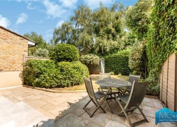 Trinity Road, East Finchley, London N2. 3 bed semi-detached house