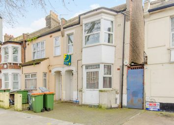 Thumbnail 3 bedroom flat for sale in Barking Road, Plaistow