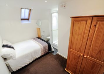 Thumbnail Room to rent in 9A Swanpool Walk, Worcester