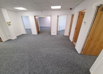 Thumbnail Commercial property to let in Ashton Old Road, Manchester