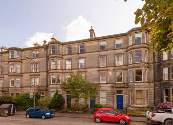 Thumbnail 3 bed flat for sale in 11/4 Gladstone Place, Edinburgh