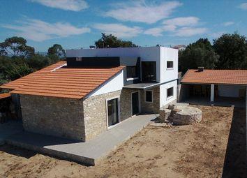 Thumbnail Semi-detached house for sale in Casal Viegas, Ansião (Parish), Ansião, Leiria, Central Portugal