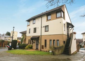 Thumbnail 1 bedroom parking/garage for sale in Ruskin Court, Knutsford, Cheshire