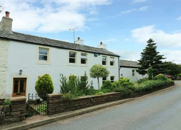 Thumbnail 4 bed detached house for sale in 2 Green Kiln, Tirril, Penrith, Cumbria