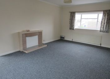 Thumbnail 3 bed flat to rent in Ombersley Road, Worcester