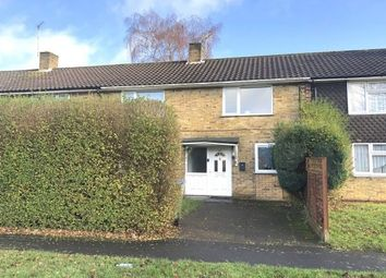 4 bed property to rent in Warburton Road, Southampton SO19
