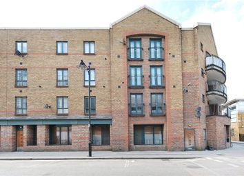 Thumbnail 1 bed flat for sale in Durward Street, Whitechapel, London