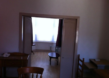 Thumbnail 3 bed terraced house to rent in Rosslyn Street, Liverpool, Merseyside
