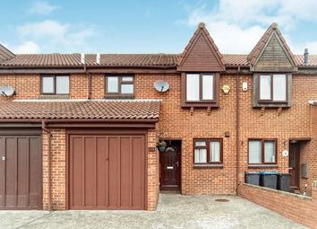 3 bed terraced house for sale in Primrose Lane, Shirley, Croydon, Surrey CR0