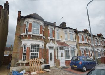 Thumbnail Property to rent in Henley Road, Ilford