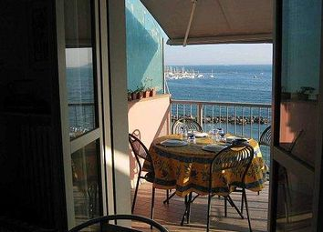 Thumbnail 2 bed apartment for sale in 19032 Lerici, Province Of La Spezia, Italy