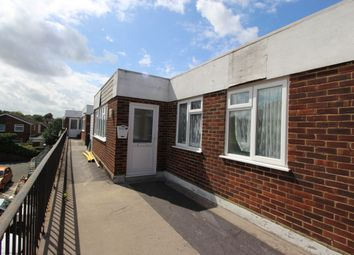 Thumbnail 3 bedroom flat to rent in Cherry Trees, Hartley, Longfield