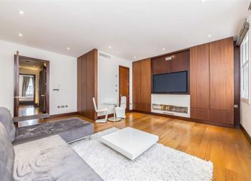 Thumbnail 1 bed flat for sale in Dunraven Street, London