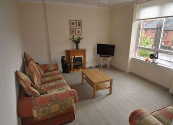 Thumbnail 1 bed flat to rent in Ibrox Street, Ibrox, Glasgow, Lanarkshire
