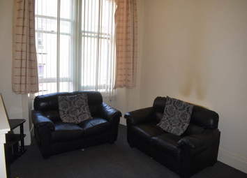 Thumbnail 2 bedroom flat to rent in Cardean Street, Dundee
