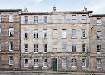 Thumbnail 3 bed flat to rent in Lord Russell Place, Newington, Edinburgh