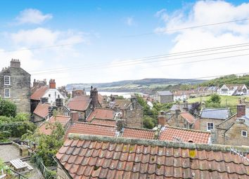 Thumbnail 2 bed terraced house for sale in Bloomswell, Robin Hoods Bay, Whitby