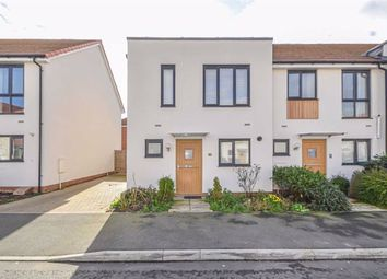 2 bed semi-detached house for sale in Cole Avenue, Southend On Sea, Essex SS2