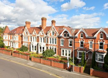Thumbnail 2 bed flat for sale in Royal Court Apartments, 66 Lichfield Road, Sutton Coldfield, West Midlands