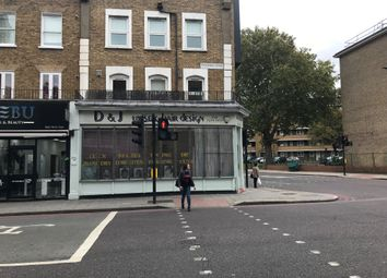 Thumbnail Retail premises to let in Stockwell Road, Stockwell