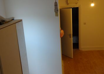 Thumbnail 1 bed flat to rent in Woodlands Road, London