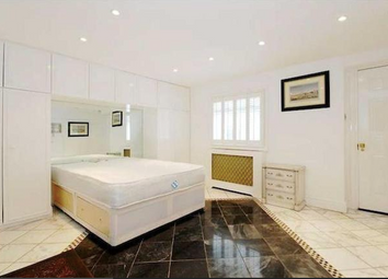 Thumbnail Room to rent in Bouverie Place, Paddington, Central London