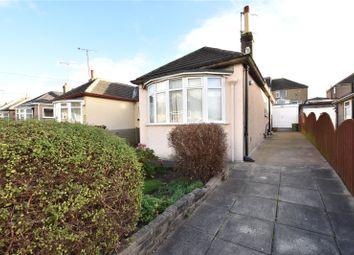2 bed bungalow for sale in Kingswear Garth, Leeds LS15