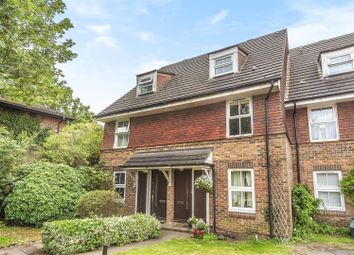 2 bed maisonette for sale in Windmill Rise, Kingston Upon Thames KT2
