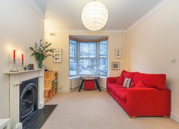 Thumbnail 3 bedroom terraced house to rent in Ravensworth Road, London