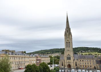 Thumbnail 2 bed flat for sale in Manvers Street, Bath, Somerset