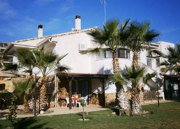 Thumbnail 4 bed villa for sale in Alicante, Alicante, Spain