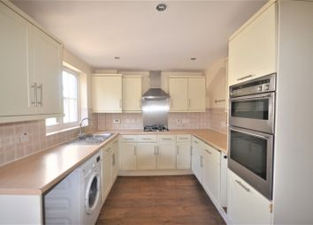 Thumbnail 3 bed semi-detached house to rent in Karina Close, Chigwell