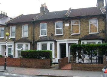 Thumbnail Room to rent in Southbridge Road, Croydon, Surrey