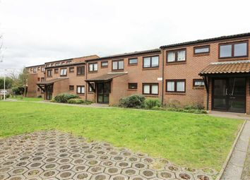 Thumbnail 1 bedroom flat for sale in Pear Tree Court, Churchfields, South Woodford