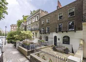 Thumbnail 3 bed property for sale in Vincent Square, London