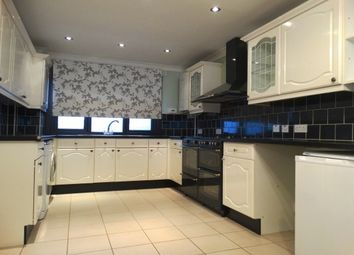 Thumbnail 3 bed property to rent in Douglas Grove, Witham