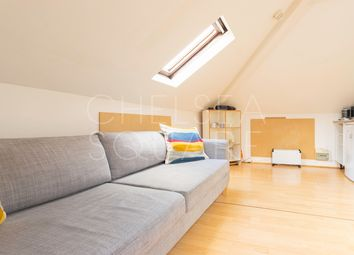 Thumbnail 1 bedroom flat to rent in Fordwych Road, Kilburn