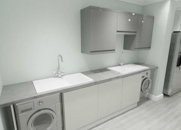 Thumbnail 1 bed terraced house to rent in Chester Street, Room 6, Coventry, West Midlands