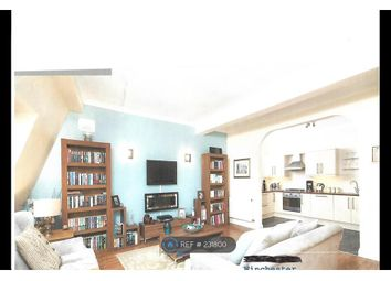 Thumbnail 2 bedroom flat to rent in Swan Lane, Winchester