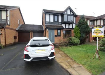 3 bed property for sale in Hampton Place, Thornton Cleveleys FY5