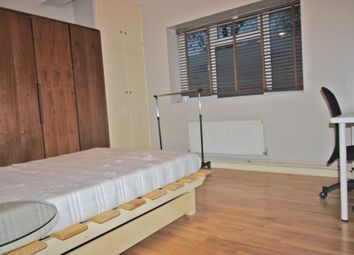 Thumbnail Room to rent in Bracklyn Court, Parr Street, London