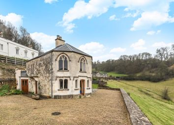 Thumbnail 2 bed detached house to rent in Hyde Hill, Chalford, Stroud