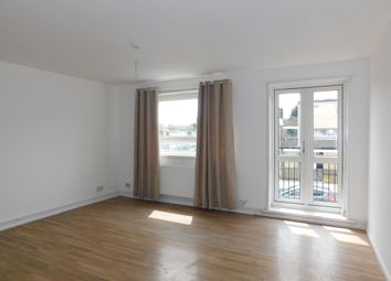 3 bed flat to rent in Arundel Street, Portsmouth PO1