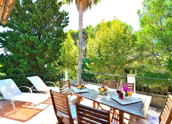 Thumbnail 3 bed property for sale in Majorca, Balearic Islands, Spain